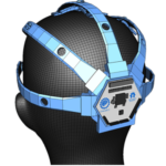 Open Source Imaging - OpenBCI - Featured Headset