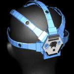 Open Source Imaging - OpenBCI - Featured Headset