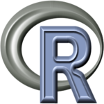 Open-Source-Imaging-Project_uploads-R-project-logo-2