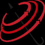 OpenSourceImaging-ProjectUpload-qMTLab-qmrLabLogoSmall