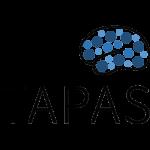 OpenSourceImaging-ProjectUploads-TapasLogo