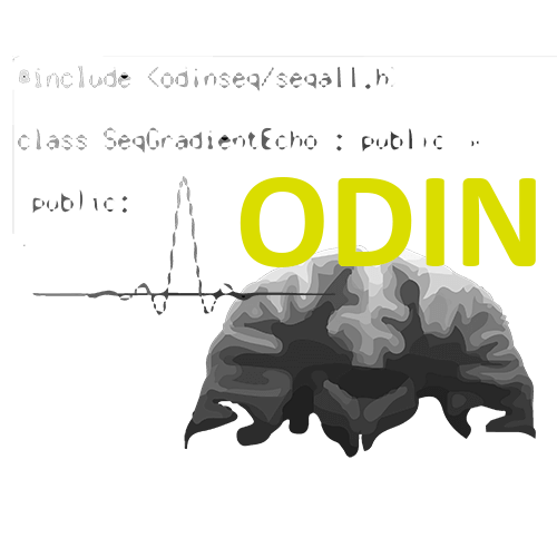OpenSourceImaging-project_upload-Odin-logo