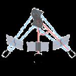 OpenSourceImagingInitiative-ProjecUpload-StructuredLight3Dscanner-Schematic