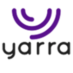 OpenSourceImagingInitiative-ProjectUploads-Yarra-logo