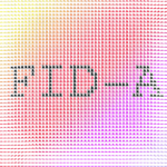Open_source_magnetic_resonance_imaging_FID-A_Logo-Small-boost