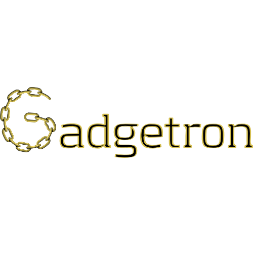 Open_source_magnetic_resonance_imaging_Gadgetron_Logo