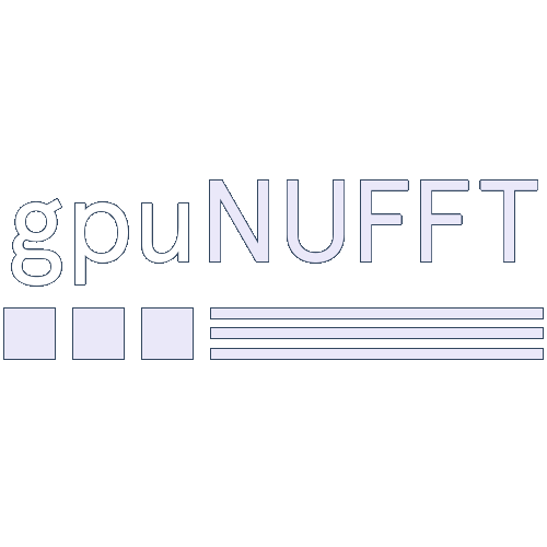 Open_source_magnetic_resonance_imaging_gpuNUFFT_Logo_treaser