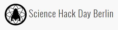 Science_Hack_Day_Berlin_Logo