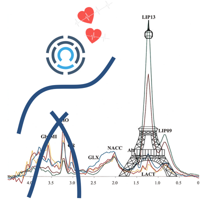 See you soon at the joint annual meeting ISMRM-ESMRMB in Paris. The city of love and open source :)
