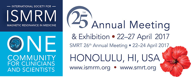 open_source_magnetic_resonance_imaging_news_ismrm2017_logo