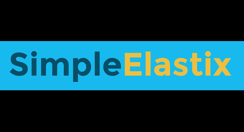 SimpleElastix – Easy image registration – Open Source Imaging