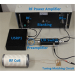 open_source_magnetic_resonance_imaging_projects_cosi-transmit_featured