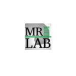 open_source_magnetic_resonance_imaging_projects_mrilab_feature