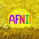 opensourceimaging_projectupload_AFNI